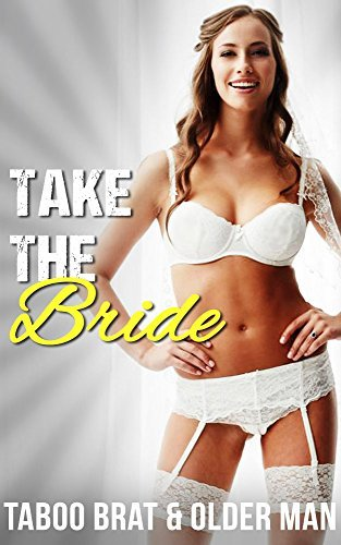 Take the Bride Betty Bratt