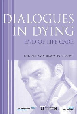 Dialogues in Dying Electronic Resource  by  Connie Wiskin