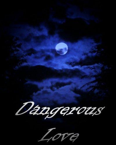 Dangerous Love Hailee Walsh