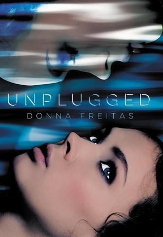 Unplugged Donna Freitas