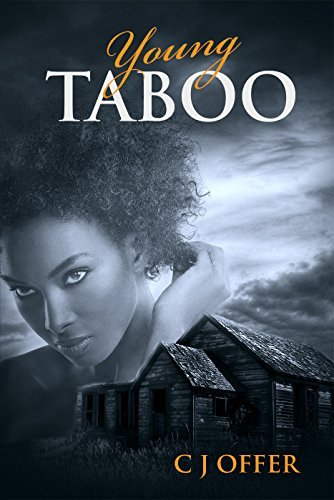 Young Taboo  by  C.J. Offer
