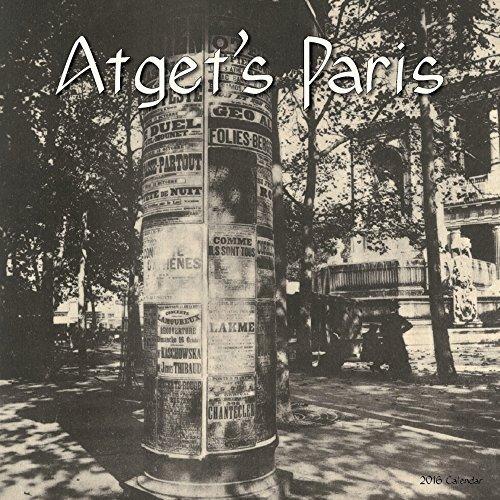 Atgets Paris (CL53360)  by  Eugène Atget