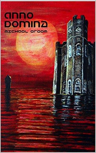 Anno Domina Michael Groom