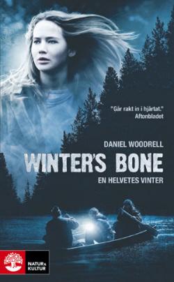 Winters Bone: En helvetes vinter Daniel Woodrell