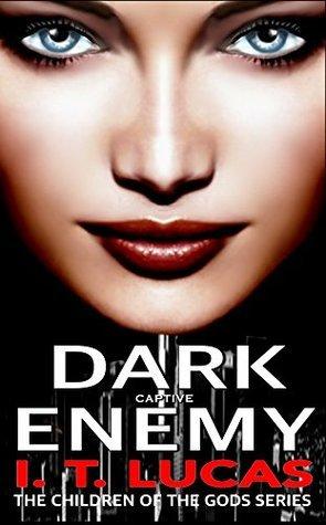 Dark Enemy Captive I.T. Lucas