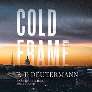 Cold Frame P.T. Deutermann