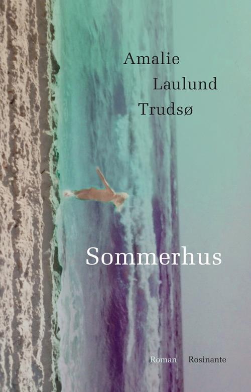 Sommerhus Amalie Laulund Trudsø