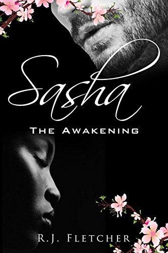 Sasha: The Awakening (The Wallflower Series, #2)  by  R.J. Fletcher