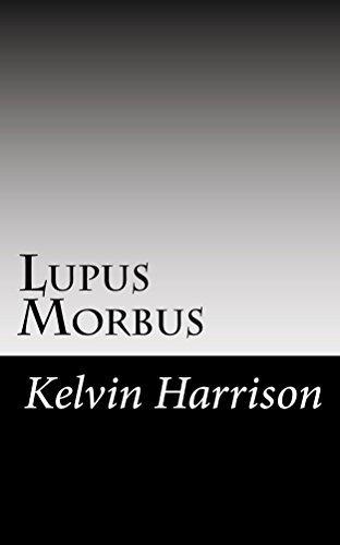 Lupus Morbus Kelvin Harrison
