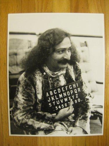 Meber Baba: Meditação e Amor como Ensinado por Meher Baba: O Avatar desta Era Meher Baba