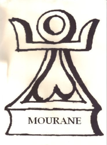ISAAC IS THE SON OF SARAH NOT THE SON OF ABRAHAM MOURANE