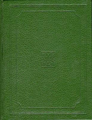 Legami spezzati liriche  by  Rabindranath Tagore