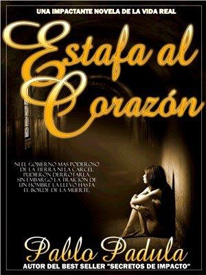 Estafa Al Corazon Martha Socarras
