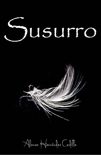Susurro  by  Eduardo Valadez