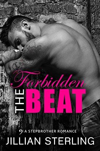 The Forbidden Beat  by  Jillian Sterling