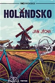 Holandsko  by  Jan Jícha