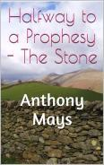 Halfway to a Prophesy - The Stone Anthony Mays