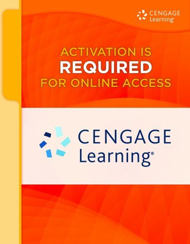 CengageNOW(TM), 1 term (6 months) Printed Access Card for Heintz/Parrys College Accounting, Chapters 1-15 James A. Heintz