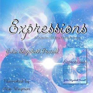 Expressions Julie Elizabeth Powell