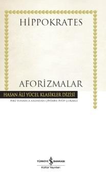 Aforizmalar  by  Hippocrates