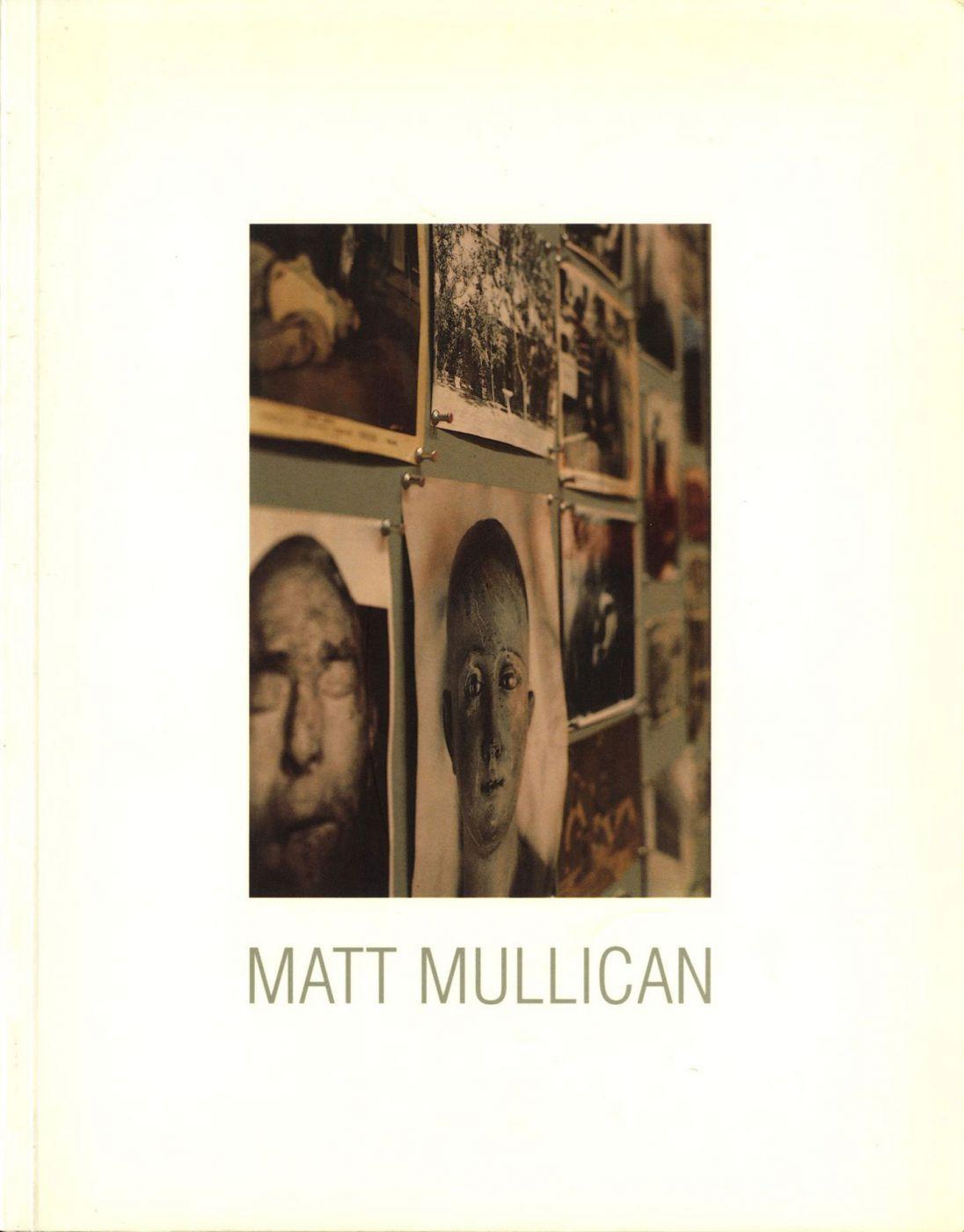 Matt Mullican  by  Institut Valencià dArt Modern (IVAM)