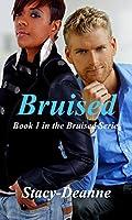 Bruised (BWWM Romantic Suspense) (The Bruised Series Book 1)