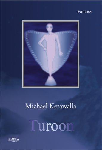 Turoon  by  Michael Kerawalla