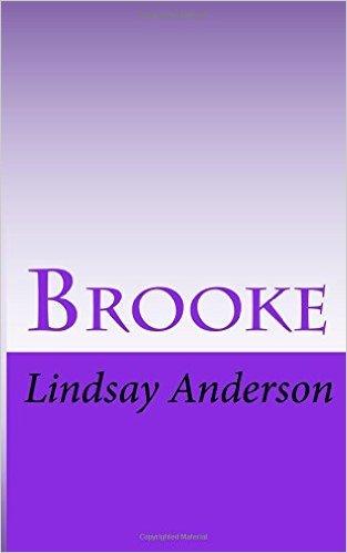Brooke (Brooke, #1)  by  Lindsay  Anderson