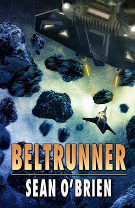 Beltrunner Sean O'Brien
