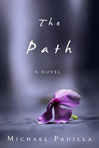 The Path Michael Padilla
