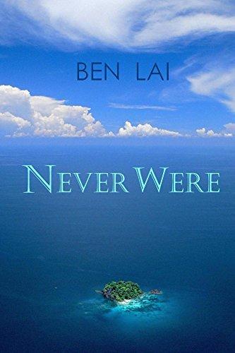 Never Were Ben Lai