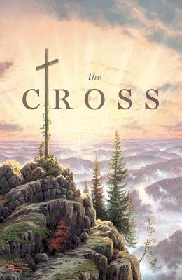 Cross 25 Pack  by  Lindsay Terry