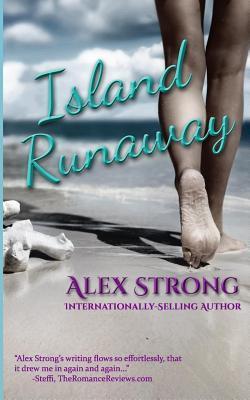 Island Runaway Alex Strong