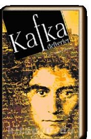 Defterler Franz Kafka