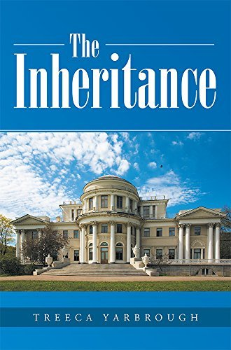 The Inheritance Treeca Yarbrough