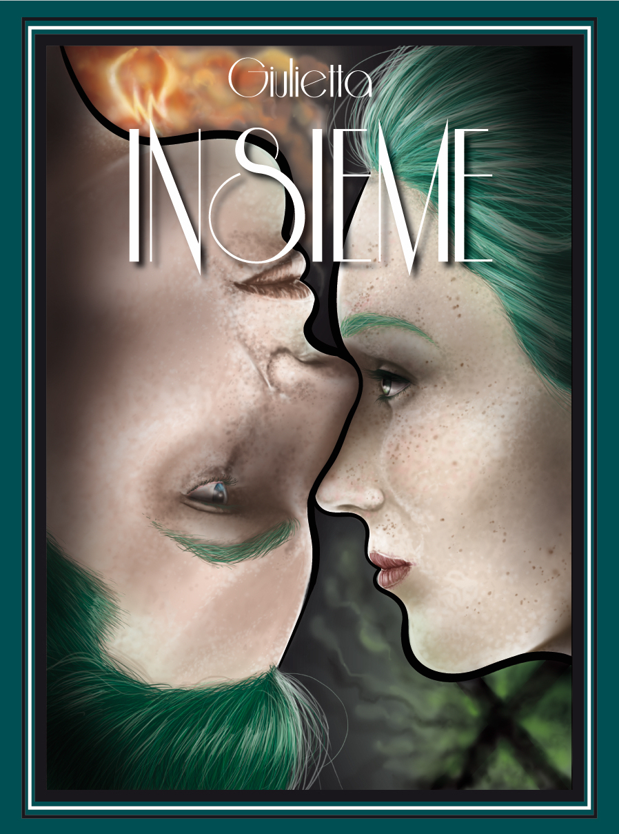 Insieme  by  Giulietta