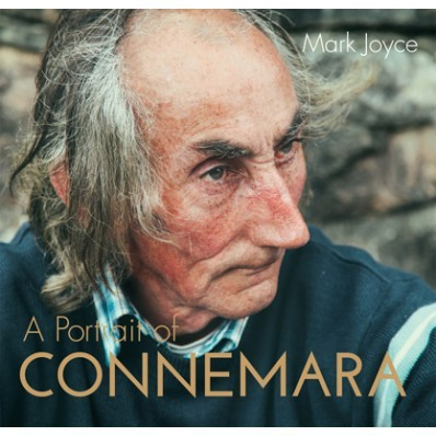 A Portrait of Connemara Mark Joyce
