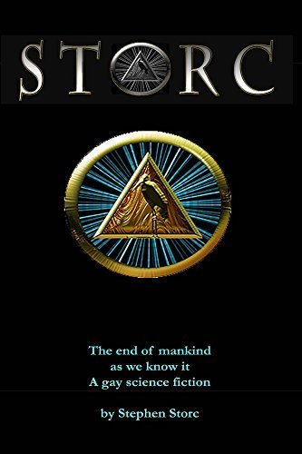 storc  by  Stephen Storc