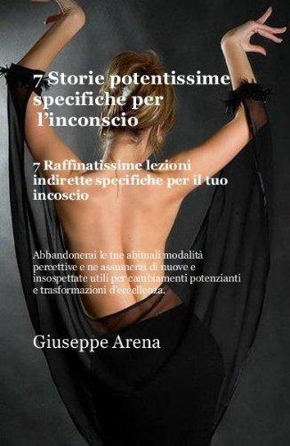 Trasformazioni deccellenza!  by  Giuseppe Arena