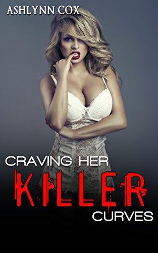 MENAGE: Craving Her Killer Curves (TABOO THREESOME ROMANCE Book 1)  by  Ashlynn Cox
