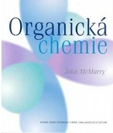 Organická chemie John E. McMurry