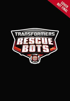 Transformers Robots in Disguise: Autobot World Tour  by  Hasbro