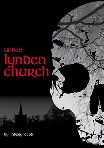 Under Lynden Church Lindsay Jacob
