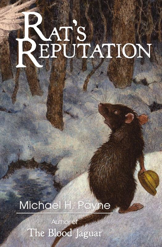 Rats Reputation Michael H. Payne