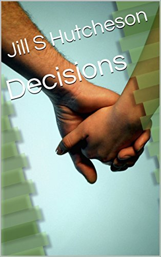 Decisions  by  Jill S Hutcheson