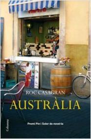 Austràlia  by  Roc Casagran