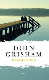 Vergiffenis  by  John Grisham
