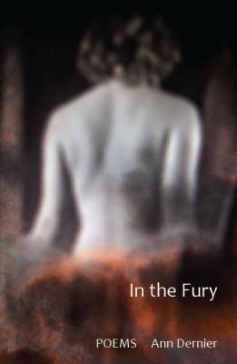 In the Fury Ann Dernier