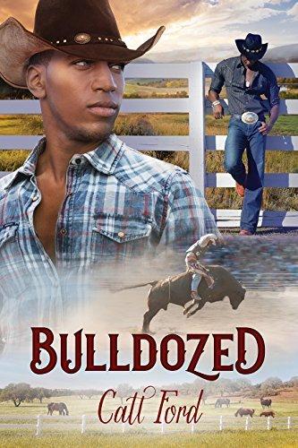 Bulldozed  by  Catt Ford
