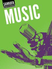 Music  by  Nadia L. Hohn
